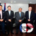 AEROLÍNEA NACIONAL DW DOMINICAN WINGS CONFIRMA CAMBIO DE MODELO DE NEGOCIOS A ULTRA BAJO COSTO