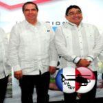 JAC PARTICIPA EN FERIA DE VACACIONES CTN