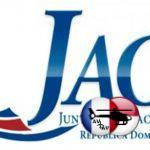 JUNTA DE AVIACION CIVIL SUSPENDE CERTIFICADO DE AUTORIZACION ECONOMICA DE PAWA DOMINICANA