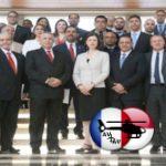 REPÚBLICA DOMINICANA: ESTADO MODELO PARA LA AVIACIÓN CIVIL INTERNACIONAL