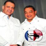 RD ANFITRIÓN IV COLOQUIO REGIONAL DE TRANSPORTE AÉREO DE LA CLAC